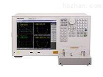 安捷伦 E4991A  E4990A E4991B 阻抗分析仪