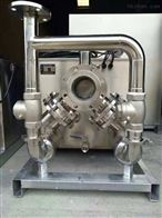 KSL-W2系列污水提升設備
