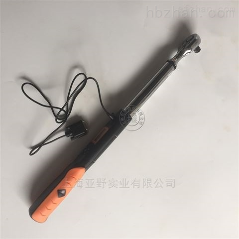 正品应变式20N.m数显国产扭力扳手批发商