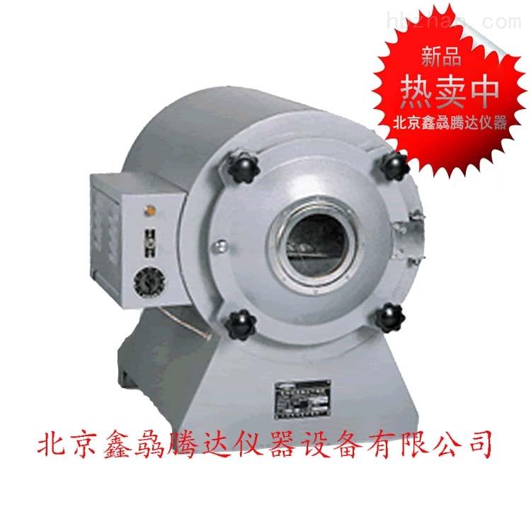 北京不锈钢DZ-88•350型真空干燥箱用途(圆形)