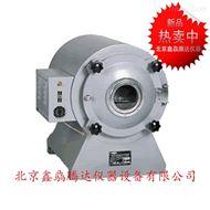 鑫骉特价直销DZ-88•500型真空干燥箱(圆形)