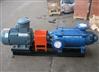 多级离心泵设备
