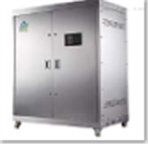 燃气蒸汽能如何高效用于厨房蒸箱蒸菜