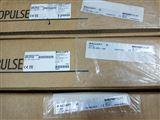 BTL7-E500-M0250-H-KA05销售德国BALLUF巴鲁夫传感器
