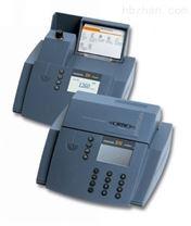 S12多功能水質分析儀