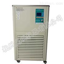 DHJF-8005低溫恒溫反應槽