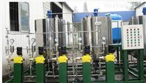 重庆磷酸盐加药装置