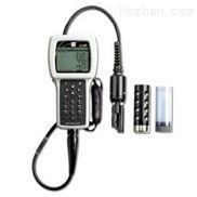 美国YSI 多参数水质测量仪