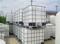 IBC包裝桶諸暨市IBC包裝桶諸暨市