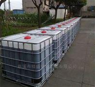 防腐塑料噸桶秀洲區防腐塑料噸桶秀洲區