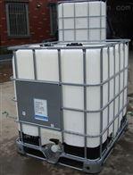 1立方散裝容器南通市1立方散裝容器南通市