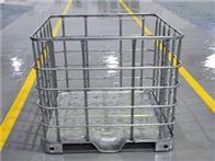 塑料噸桶響水縣塑料噸桶響水縣