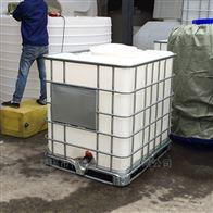 滾塑塑料噸桶金壇市滾塑塑料噸桶金壇市