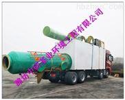 江西新余小型屠宰污水处理设备厂家供应