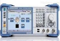 SMBV100A 矢量信号发生器
