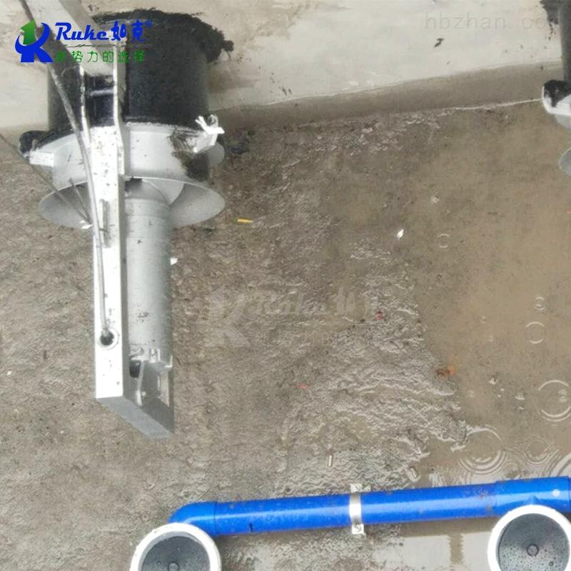 硝化液回流泵 污水处理厂排污泵 穿墙泵 欢迎来电选购