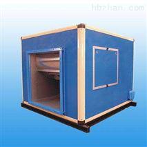 HTFC箱型排風風機