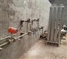 高温烟气管道流量表厂家