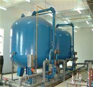 工业软化水设备