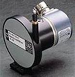 德国Netter测量仪器