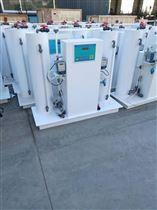 CYFB標準型二氧化氯發生器