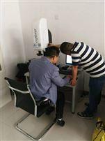 咸宁手动二次元,影像测量仪生产厂家