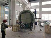 KWBZ-5000中山-一体化预制泵站多少钱