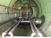 KWBZ-5000合肥-一体化预制泵站价格