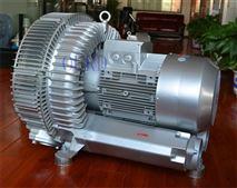2RB 940-7BH47漩涡式气泵