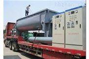印染污泥干燥机厂家