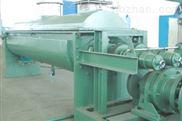 大型造纸污泥干燥机