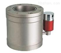 DYC-Q低真空電磁壓差閥