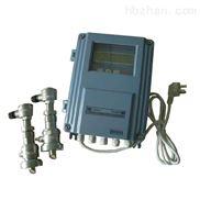 環儀測控TDS係列非滿管超聲波流量計