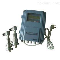 環儀測控TDS係列插入式超聲波流量計