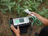 SY-1020植物光合作用测定仪