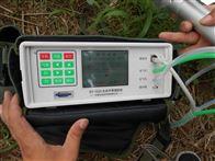 SY-1020SY-1020光合作用测定仪