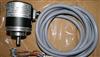 EVM58N-011PNROBN-1213現貨供應德國P+F倍加福編碼器