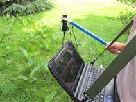 SY-S01A数字植物冠层分析仪