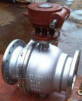 Q347H/Y高壓鍛鋼球閥