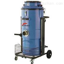 得风工业吸尘器(delfin工业用吸尘设备)