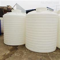 好消息  生活用水储水塔 牛筯储罐生产厂家