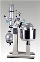 10-50L旋轉蒸發器 特殊工藝密封組件性能好