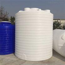 好消息  塑料桶,水桶工业大桶直销价啦