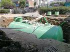 煤泥污水处理设备