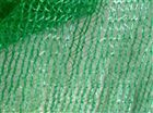綠色防塵網批發