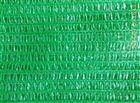施工防塵用綠網子