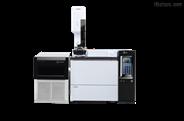 磐诺AMD5实验室气相色谱质谱联用仪