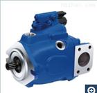 A10VSO10DR/52R-PPA14N00REXROTH力士乐R910990406柱塞泵详细资料