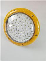 AC220V100W隔爆型LED防爆灯
