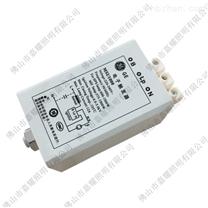 美国通用电器GE MSI/1000W金卤灯电子触发器